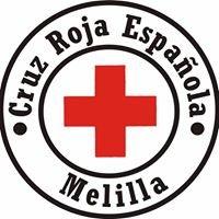 Cruz Roja Melilla