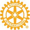 RCMD / The Rotary Club of Makati Dasmariñas, District 3830