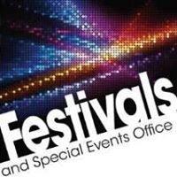 Brampton Events