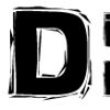 Dipanjan Design