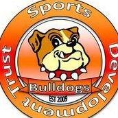 Bulldogs Sports Development Trust