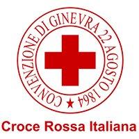 Croce Rossa Italiana - Gruppo di Mezzocorona