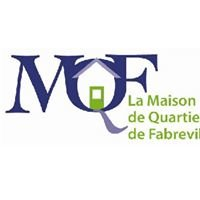 Maison de Quartier de Fabreville-Local Ados