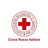 Croce Rossa Italiana - Comitato di Viterbo