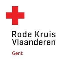Rode Kruis-Gent