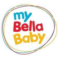 Mybellababy