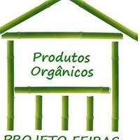 Feira de Produtos Orgânicos UFPR