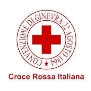 Croce Rossa Italiana - Delegazione di Centallo