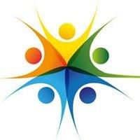 Clapham Terrace Primary School Home School Association (HSA)