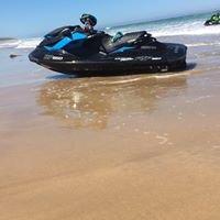 Performance Watercraft