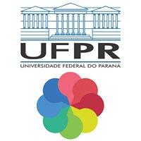Idiomas sem Fronteiras UFPR