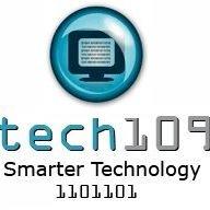 Tech109