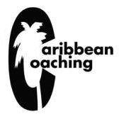 Caribbean Coaching