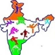 PLAY INDIA PLAY
