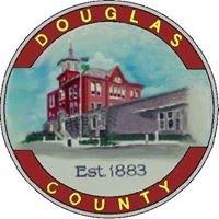 Douglas County, WA