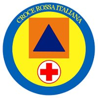 Settore Attività Emergenza Arezzo