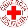 Cruz Roja Boliviana - Filial Chuquisaca