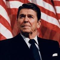 Ronald Reagan College Leaders Scholarship Program