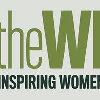 Wellingore Women's Institute