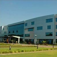 Renault Nissan Technology and Business Centre India Pvt. Ltd.