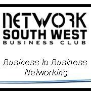 Network South West Business Club