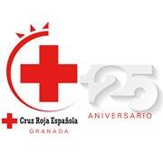 Cruz Roja Granada