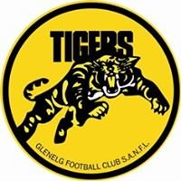 Glenelg Football Club (SANFL)