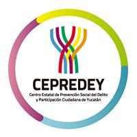 Centro Estatal de Prevención Social del Delito y Participación Ciudadana