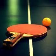 Alice Springs Table Tennis