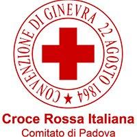 Croce Rossa Italiana - Comitato di Padova