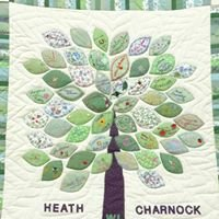 Heath Charnock WI (Womens Institute)