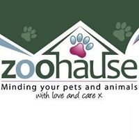 zooHause