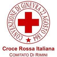 Croce Rossa Italiana -  Comitato di Rimini