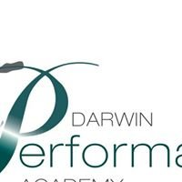 Darwin Performance Academy