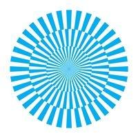 FEM- Fundación por la Educación Multidimensional
