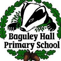 Baguley Hall Primary School|Parent & Community