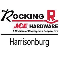Rocking R Ace Hardware