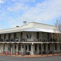 Bowning Pub & Restaurant