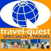 Travel-Quest.co.uk
