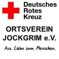 Deutsches Rotes Kreuz Ortsverein Jockgrim e.V.