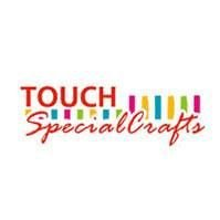 TOUCH SpecialCrafts