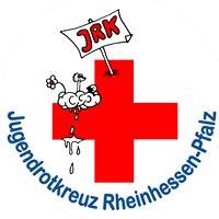 Jugendrotkreuz Bezirksverband Rheinhessen-Pfalz