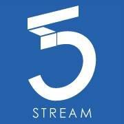 5stream