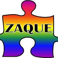 Zaque