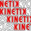 Kinetik Cycles