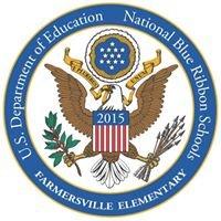 Farmersville Elementary School