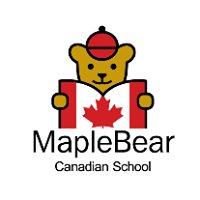 Maple Bear Campinas