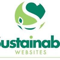 SustainableWebsites.com