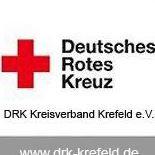 Deutsches Rotes Kreuz Kreisverband Krefeld e.V.