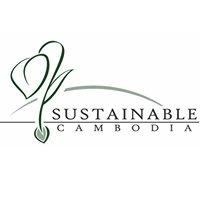 Sustainable Cambodia